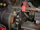中古機械ロータリーカッター買取