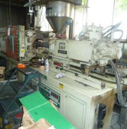 中古機械成形機買取