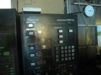 中古機械アイアンワーカー買取