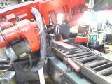中古機械帯鋸盤機械買取