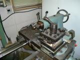 中古機械ワシノ旋盤