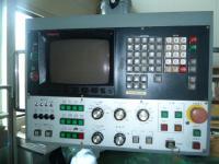 中古機械静岡フライス盤買取