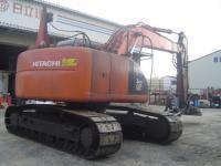 中古機械建設重機買取