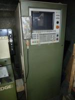 中古機械 放電加工機買取