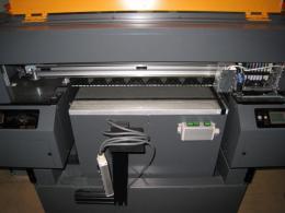 中古機械 印刷機械買取