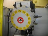 中古機械 ファナックロボドリル買取