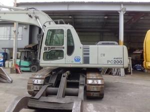 CIMG6565