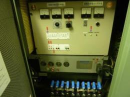 機械の移設・据付・解体【2301003】設備搬出工事等を承ります。作業料金/1日あたり
