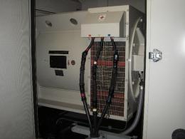 機械の移設・据付・解体【2301004】ガスタービン発電機搬出工事等を承ります。作業料金/1日あたり