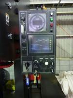 板金機械買取【2109035】アマダ製TPL80SI買取