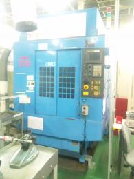 探している中古機械【2404703】立型マシニングセンター BT50 2000年代