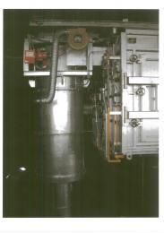 その他機器買取【2301716】CYC製 CYT-7000AW 年式:2007年製 その他機器買取