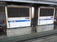 レーザー加工機買取【2405804】タナカ LMXⅢ TF6000B レーザー加工機買取