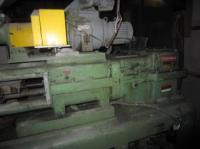 押出機【20040035】 東芝機械製 中古押出機 TEM50買取