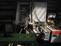 押出機【20050002】 フリージアマクロス 中古押出機 2軸押出機買取