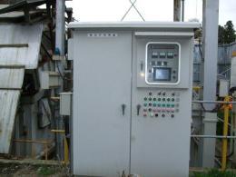 その他機器及び付帯品【2004018】大型中古焼却炉買取