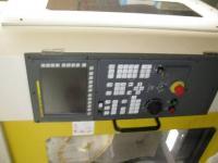 ボール盤【2001029】ファナック製FANUCロボドリルα-T21iEL2006年製買取