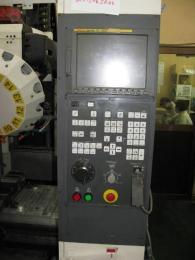 ボール盤【2001029】ファナック製FANUCロボドリルα-T14iA 1998年製買