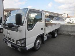 トラック、ユニック【2009006】小松メック製中古ラフターLW100M-1 1996年製買取