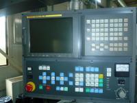 ワイヤーカット【2207060】ファナックロボカットα-1iA 2000年製買取