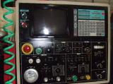 立型マシニングセンタ買取【2004242】松浦 MC-510V 1989年製 立型マシニングセンタ買