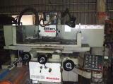 平面研削盤買取【2004254】岡本 PFG-63EN 1998年製 平面研削盤買取  中古機械買取