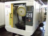 ロボドリル買取【200339】ファナック α-T21 2006年製 ロボドリル盤買取  中古機械買取