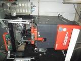 プレス機械買取【20058237】アマダ製 TPL80SI 1996年製 プレス機械買取