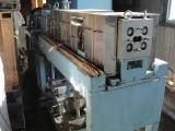 押出機買取【200436】神戸製鋼所 KTX37mm 年式:不明 押出機買取